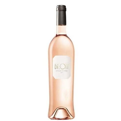 """Cotes de Provence Rosé, Domaines Ott """"By Ott"""""""